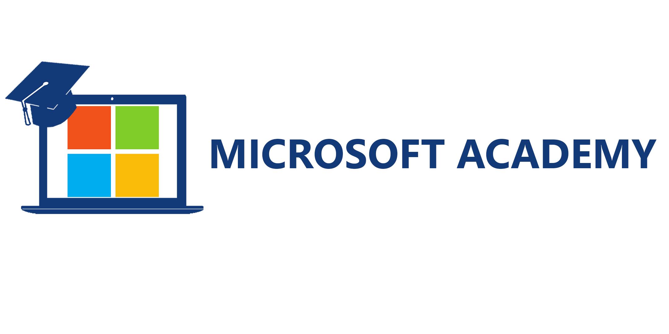 وكعادتها شركة مايكروسوفت تكون سباقة في مجال تكنولوجيا المعلومات بإطلاقها موقعا متخصص في دورات وكورسات متخصصة في تعلم البرمجة وقواعد البيانات و أنظمة التشغيل ...