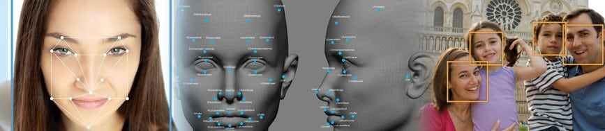 Face-Detection-What-is-Machine-Learning-11